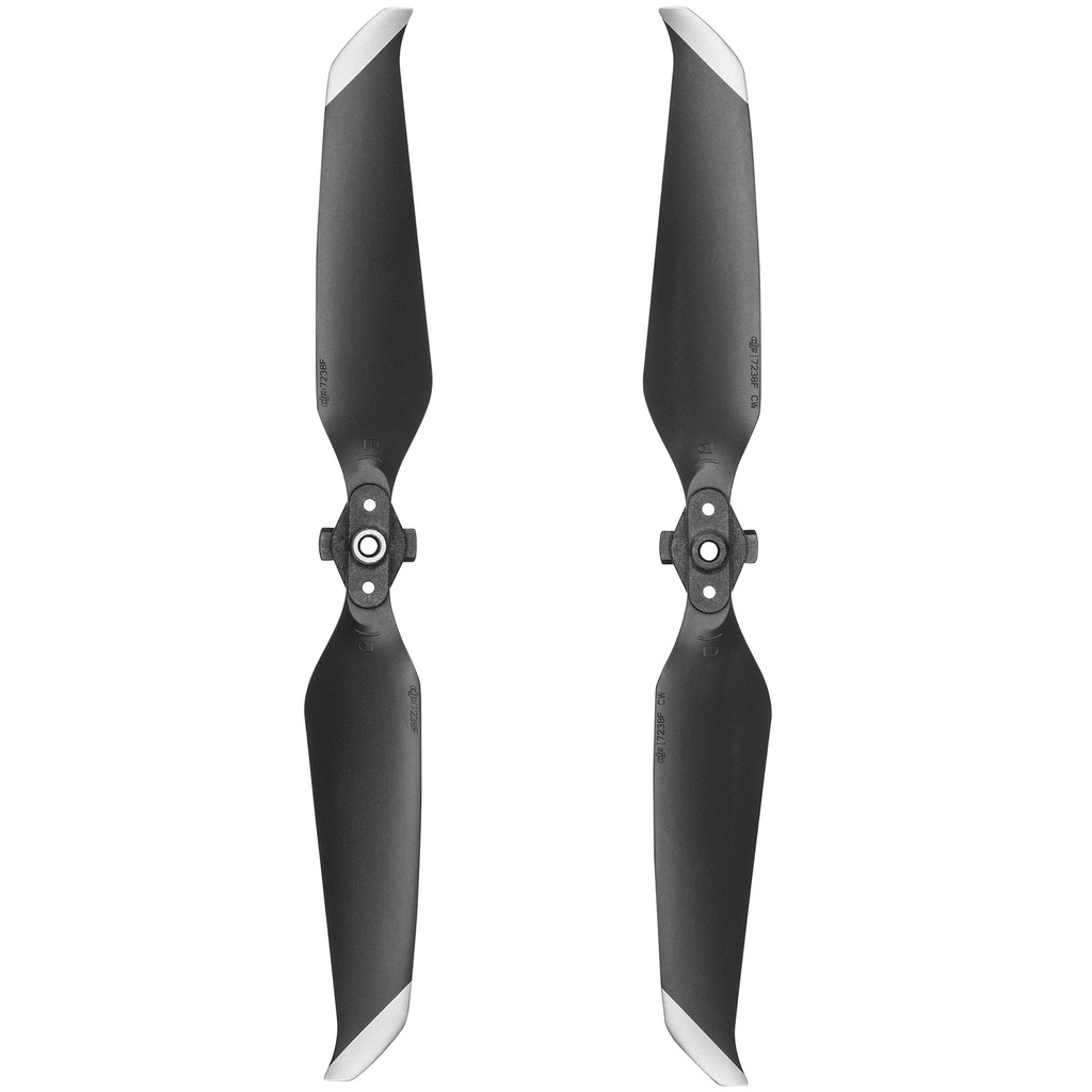 DJI Mavic Air 2 Low-Noise Propellers CP.MA.00000202.01