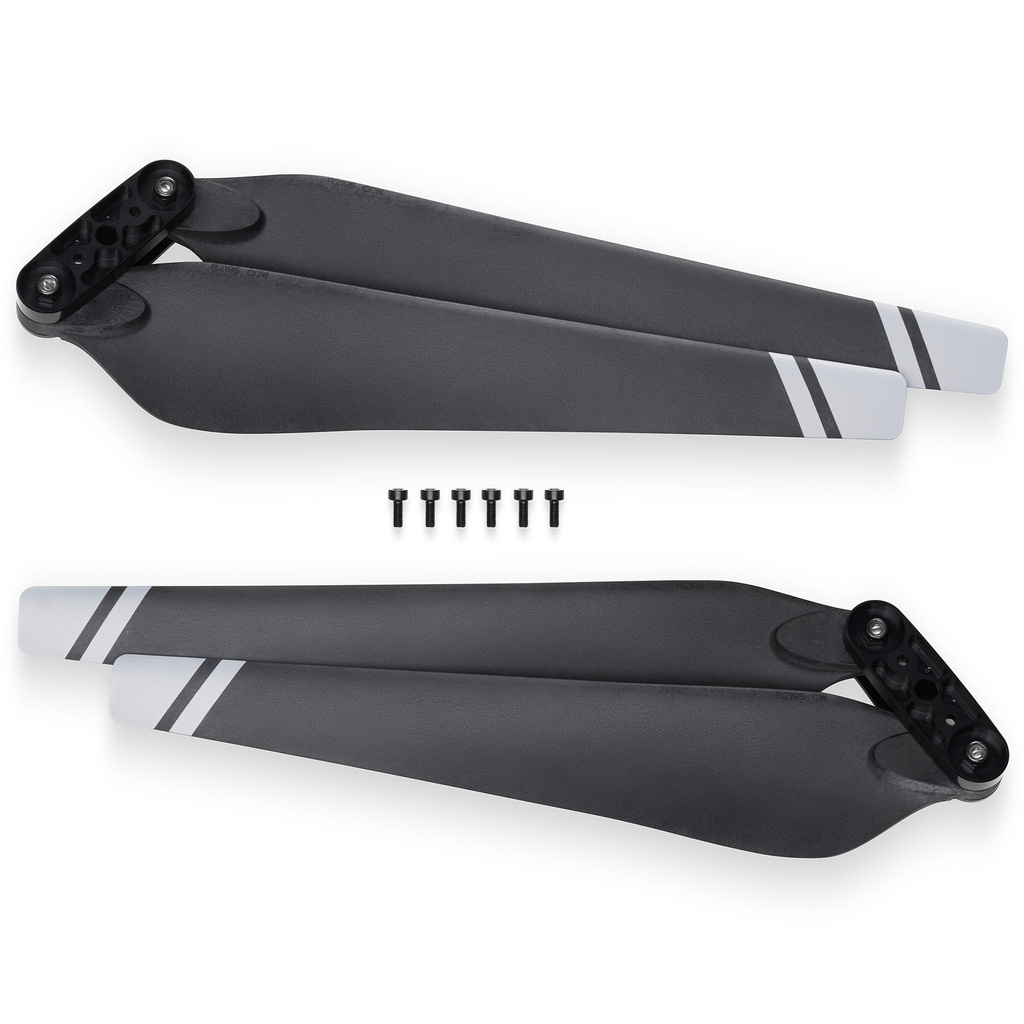 DJI Matrice 300 2195 High-Altitude Low-Noise Propeller