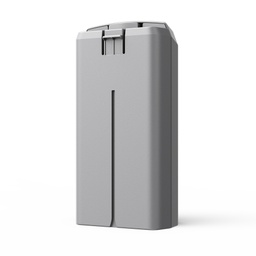 [101-130-1006] DJI Mini 2 Intelligent Flight Battery
