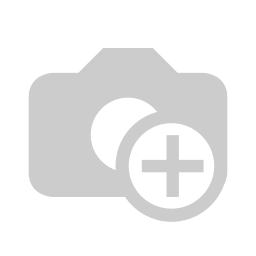 [101-121S-1040] DJI Mavic 2 - Gimbal Fixing Cover
